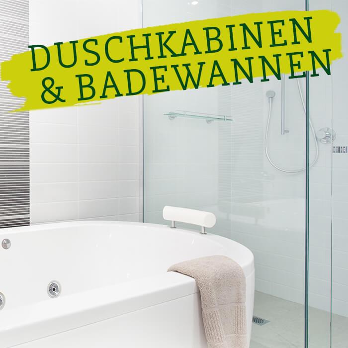 duschkabine sauber machen duschkopf steigner fliesen fugen reiniger dusche badfugen reinigen. Black Bedroom Furniture Sets. Home Design Ideas