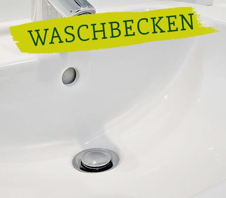 Bad reinigen mit SURIG   Essigessenz gegen Kalk & Schmutz