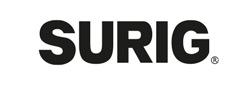 SURIG Logo sw