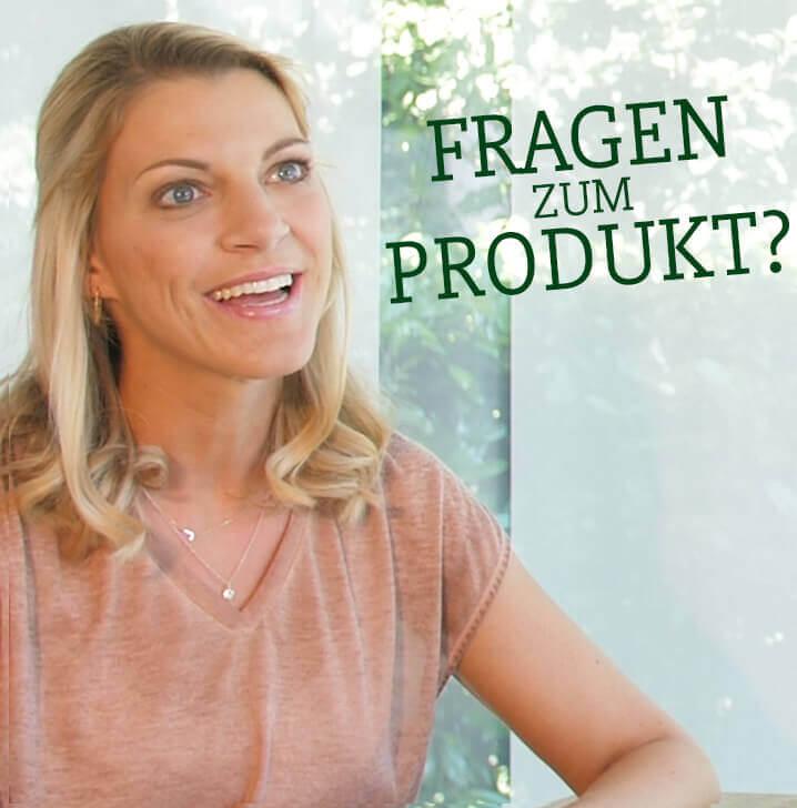 SURIG - Fragen zum Produkt