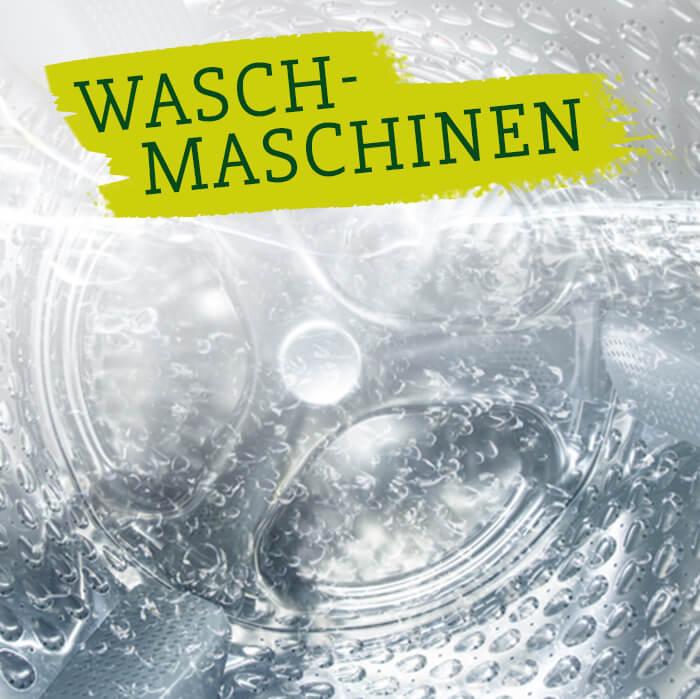 Beliebt Wasserkocher & Co entkalken | Einfach mit SURIG Essigessenz ES96